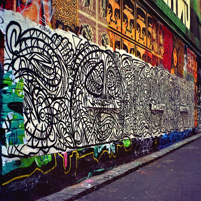 CC Flickr  beatplusmelody
